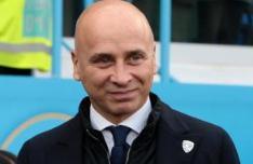 世体:布雷西亚将与主帅科里尼续约至2022年插图