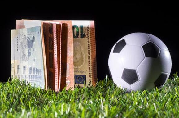 越位争议,国际足协理事会指有违VAR原意,应维持原判插图