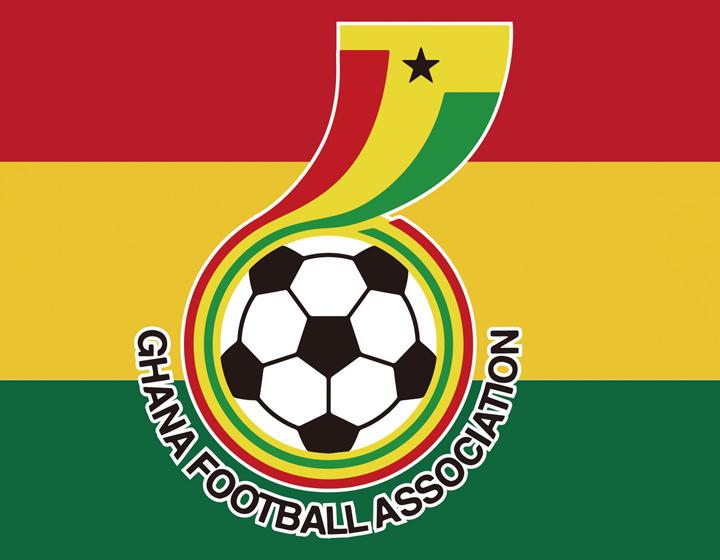 因贪污腐败严重!加纳宣布解散其足协及男女各级别国家队教练组插图