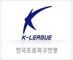 5月8日韩K联复赛,联赛解析!插图