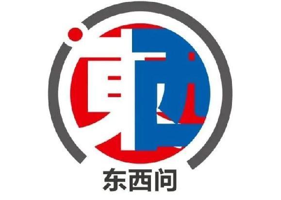 辽宁男篮vs广东男篮