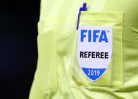 2019-2020《足球竞赛规则》插图