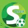 2019-2020《足球竞赛规则》插图(2)